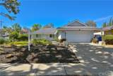 977 Golden Rain Street - Photo 1
