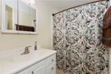 977 Golden Rain Street - Photo 19