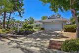 977 Golden Rain Street - Photo 3