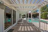 977 Golden Rain Street - Photo 24