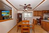 977 Golden Rain Street - Photo 8