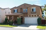 32541 Sunnyvail Circle - Photo 1