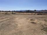1240 E. Palmdale Blvd/12Th St E - Photo 1