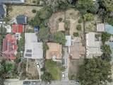 198 Altadena Drive - Photo 31