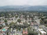 198 Altadena Drive - Photo 33