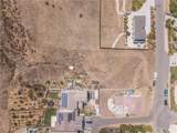 14391 Four Winds Rd - Photo 3