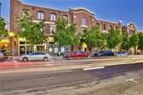 1501 San Elijo Road - Photo 60