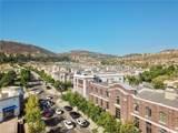 1501 San Elijo Road - Photo 64