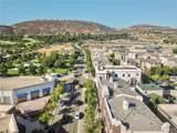 1501 San Elijo Road - Photo 67