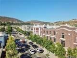 1501 San Elijo Road - Photo 71