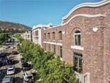 1501 San Elijo Road - Photo 72