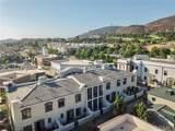 1501 San Elijo Road - Photo 74