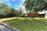 1082 Brightview Drive - Photo 3
