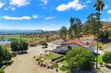 27375 Palomar Road - Photo 47