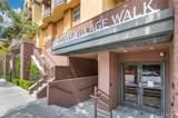 201 Angeleno Avenue - Photo 4