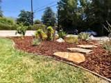 3511 Glenrose Avenue - Photo 7