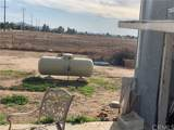 24700 Antelope Road - Photo 16