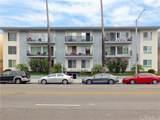 1139 Ocean Boulevard - Photo 33