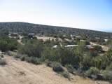 30539 Largo Vista Road - Photo 5