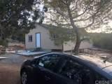 30539 Largo Vista Road - Photo 45