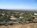 30539 Largo Vista Road - Photo 6