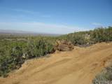 30539 Largo Vista Road - Photo 8