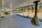 2925 Aduana Drive - Photo 20