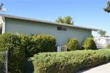 513 San Pasquell Street - Photo 20