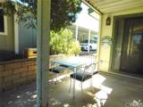 73450 Country Club Drive - Photo 24