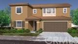 30141 Meadow Oak Street - Photo 1