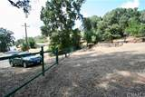3928 Foothill Drive - Photo 5