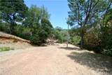 3928 Foothill Drive - Photo 8