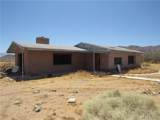 33321 Desert Lane - Photo 1
