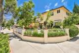 1150 Santa Clara Avenue - Photo 4