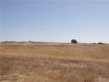 73139 Indian Valley Road - Photo 2