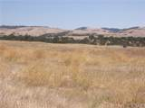 73139 Indian Valley Road - Photo 4