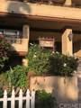5412 Lindley Avenue - Photo 1