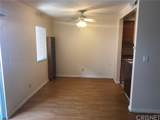 5412 Lindley Avenue - Photo 6