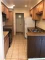 5412 Lindley Avenue - Photo 7