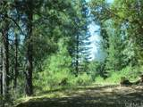 0 000 Barns Ranch Road - Photo 1