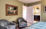 34861 Doheny Place - Photo 23