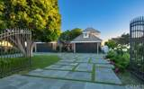 34861 Doheny Place - Photo 5