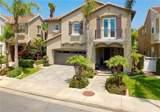 6651 Beachview Drive - Photo 2