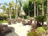6651 Beachview Drive - Photo 14