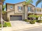 6651 Beachview Drive - Photo 3