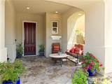 6651 Beachview Drive - Photo 4