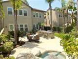 6651 Beachview Drive - Photo 39