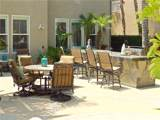 6651 Beachview Drive - Photo 50