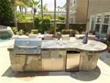 6651 Beachview Drive - Photo 51