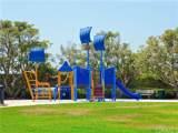 6651 Beachview Drive - Photo 54